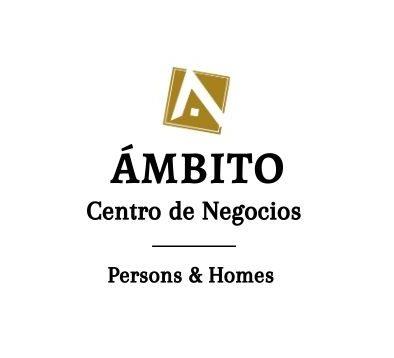 Tu Centro de Negocios Inmobiliario